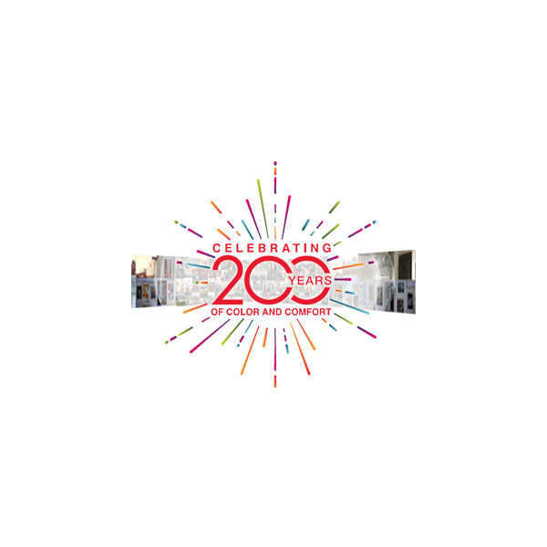 SunChemical 200 años innovando, Servilan sistemas de impresión
