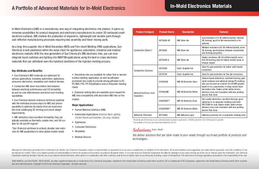 In-mold-Electronics-(IME)-servilan