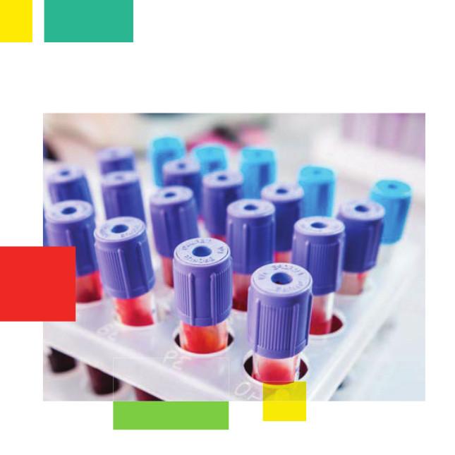 Biosensors and Enzymes - Servilan