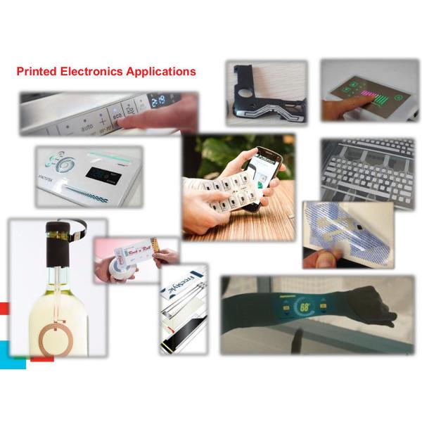 Sun Printe Electronics - Servilan